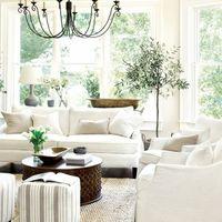 Stílusnap - Menő nappalit szeretnél? Íme az útmutató!