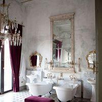 Stílusnap: Barokk terek