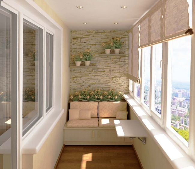 13656210-r3l8t8d-650-balkon5.jpg