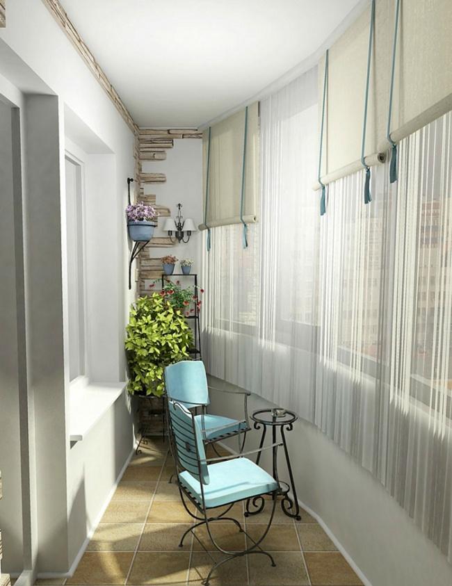 13657010-r3l8t8d-650-dizajn_balkona_34.jpg