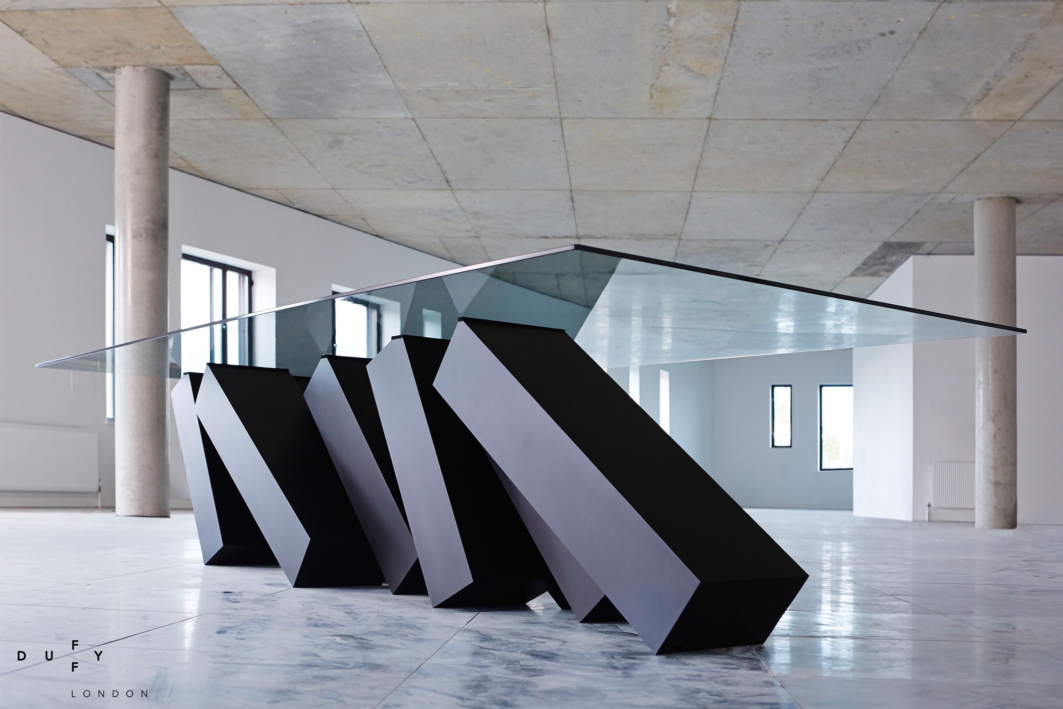 Megalith Table_01_logo.jpg