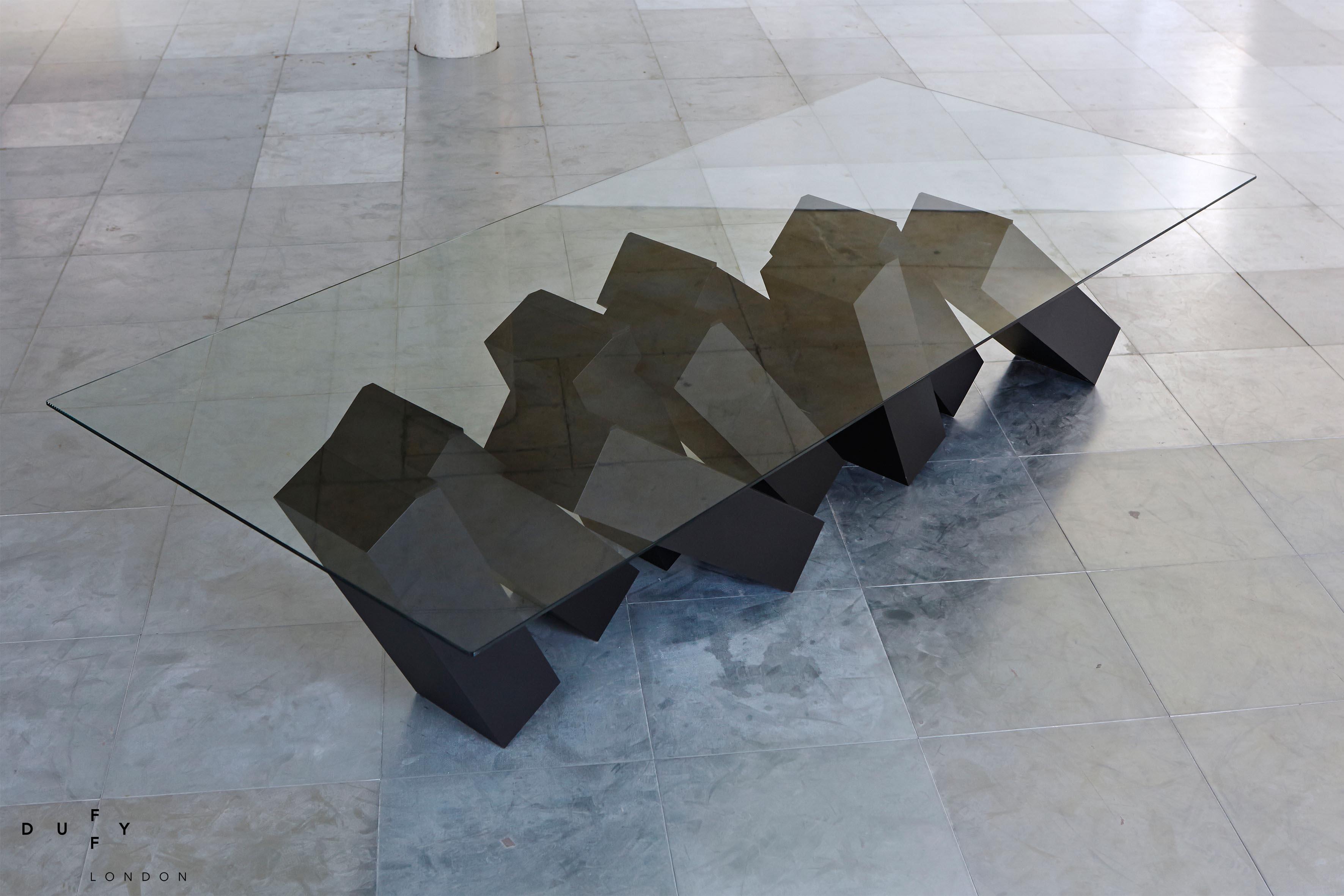 Megalith Table_05_logo.jpg