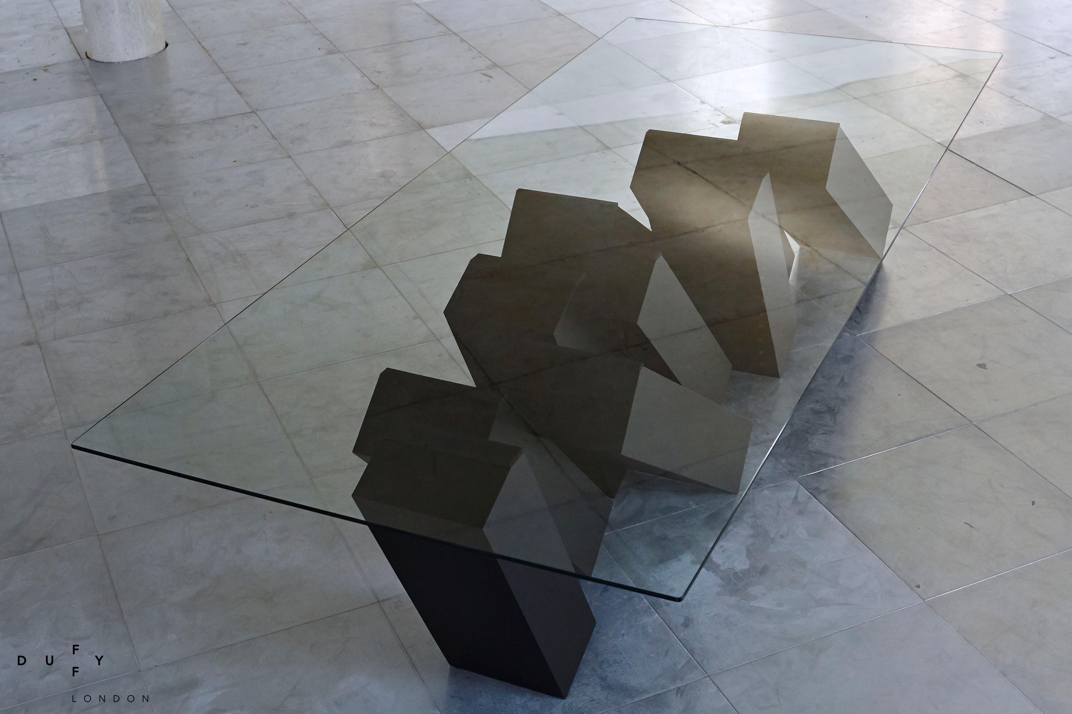 Megalith Table_05b_logo.jpg