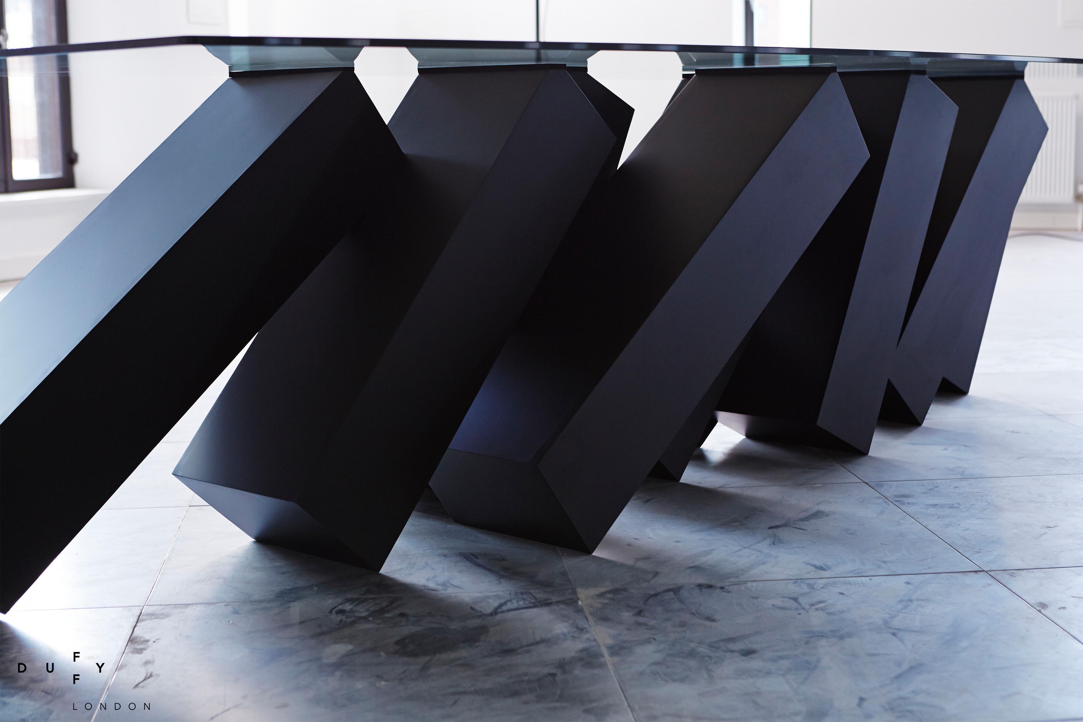 Megalith Table_08_logo.jpg