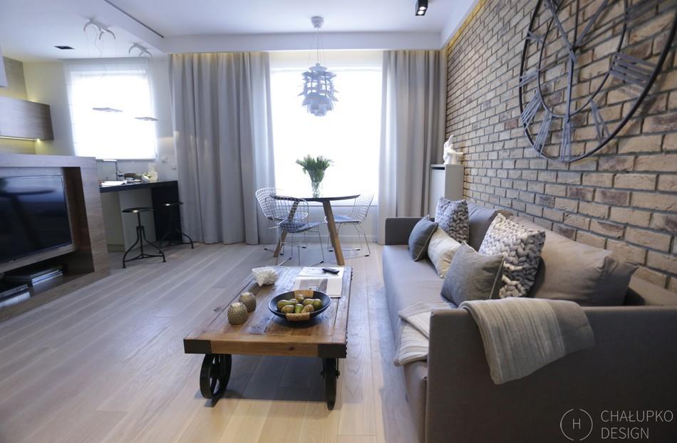 interior-modern-industrial-apartment.jpg