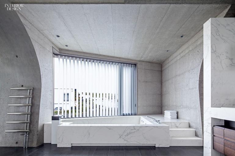 thumbs_41232-bathtub-reykjavik-iceland-house-eon-architects-0115_jpg_770x0_q95.jpg