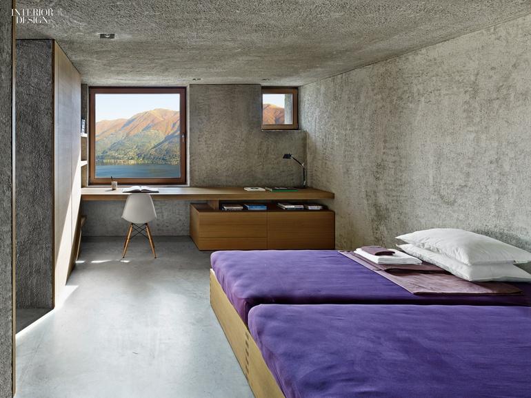 thumbs_44131-bedroom-vacation-house-wespi-de-meuron-romeo-0215_jpg_770x0_q95.jpg