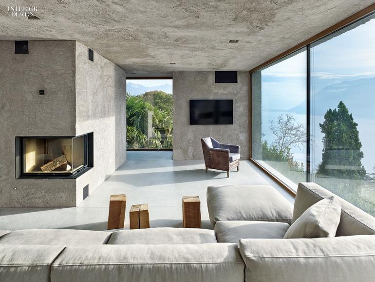 thumbs_77504-living-room-02-vacation-house-wespi-de-meuron-romeo-0215_jpg_770x0_q95.jpg
