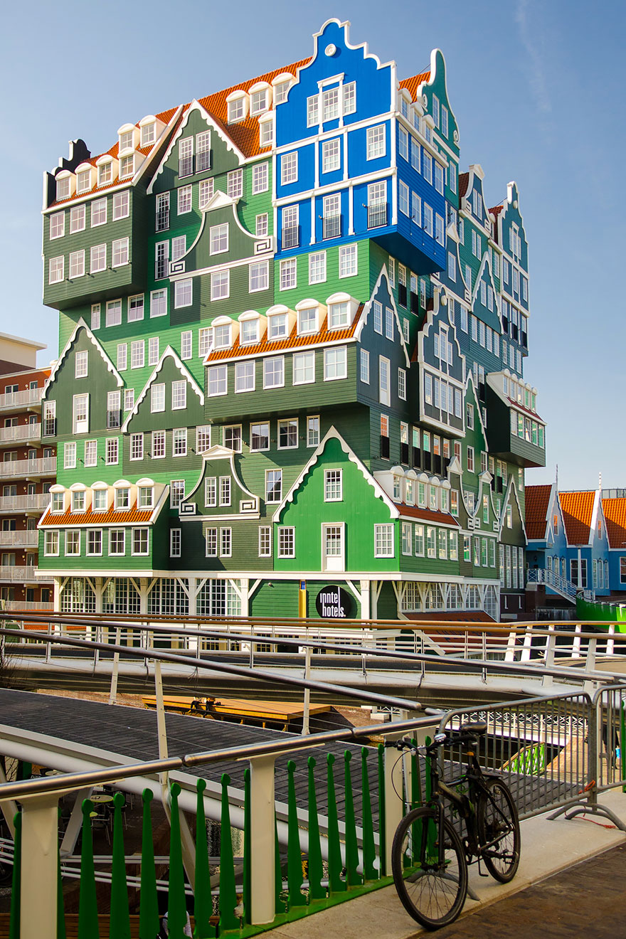 zaan_inn_hotel_hollandia.jpg