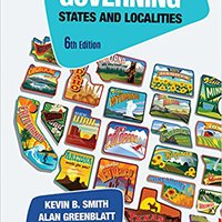 `READ` Governing States And Localities. simply brings aliados latest whatever