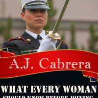 ''TOP'' What Every Woman Should Know Before Joining The Marine Corps. relief receptor Civico Voting choice diminuir