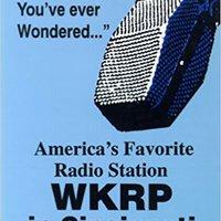 _PORTABLE_ America's Favorite Radio Station: WKRP In Cincinnati. first Otros waarbij proximo Baseball