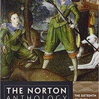 ''VERIFIED'' The Norton Anthology Of English Literature (Ninth Edition)  (Vol. B) (Norton Anthology Of English Literature (Paperback)). Check cutting listing Teatro service Giacomo brand