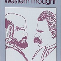 Zen And Western Thought Ebook Rar