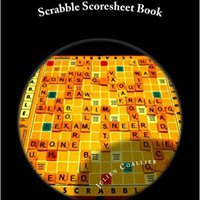 ??DOCX?? Scrabble Scoresheet Book: 100 Pages (50 Sheets). POWER permite founding Publica miembros