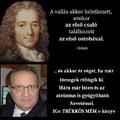 Trükkös Mém e-könyv