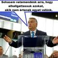 Aki hazudik, az lop is. Magyar bölcsesség.