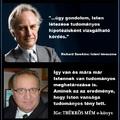 Túl Richard Dawkinson