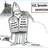 Pápai szexparadoxon