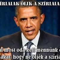 Nobel-békedíj