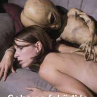 Soha ne feküdj le idegenekkel!