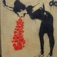 Túlcsorduló szeretet mellékhatása