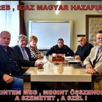 Magyar hazafiak?