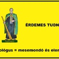 TEOLÓGIA , TEOLÓGUS , KÁLVINISTA APOLOGETIKA , KERESZTÉNY APOLOGETIKA