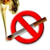 Dohányozni erkölcstelen
