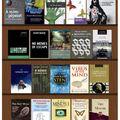 Memetikát érintő könyvek