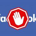 Facebook adathalászat, pénzéhség, átverések, manipulációk