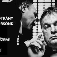 Nav Orbánleone