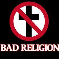 Rossz vallás