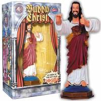 Haver Jézus