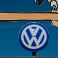 VW 1,4TSI motor láncfeszítése a másik csalás?