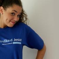 Jézust nem kedvelni menő
