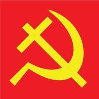 Kommunista katolicizmus