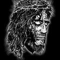Zombi Jézus