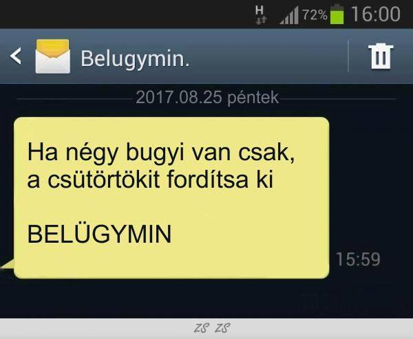 4_bugyi.jpg