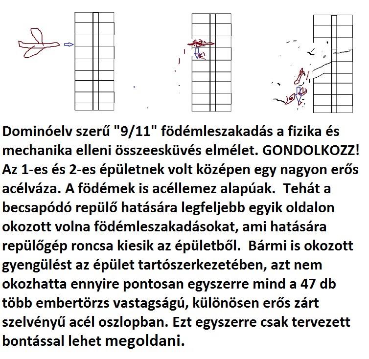 911_konteo.jpg