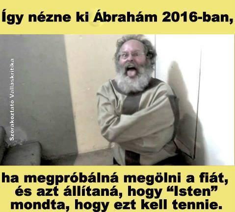 abraham_2016.jpg