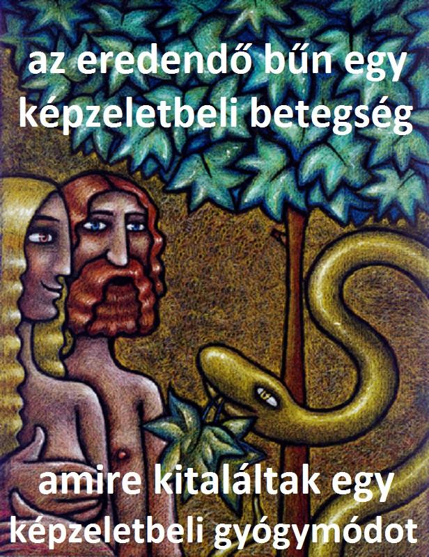 adam_eva_kigyo_rajz.jpg