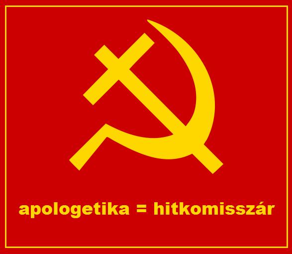 apologetika.png