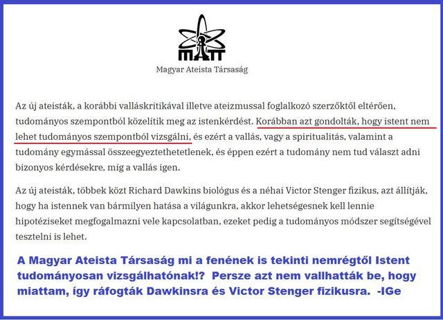 ateista_tudomanyos_vizsg.jpg