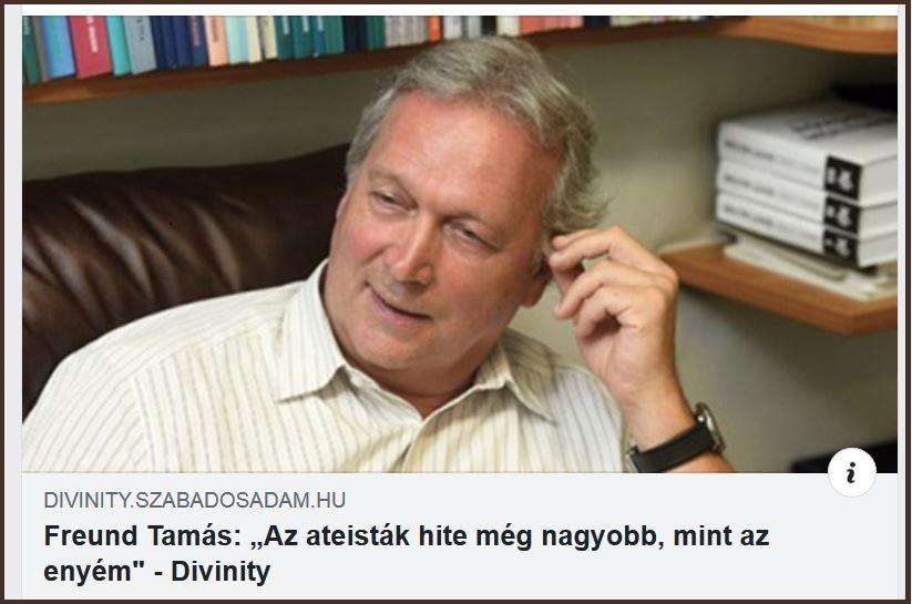 ateistak_hite.JPG