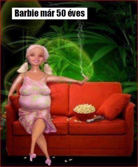 barbie_50.jpg