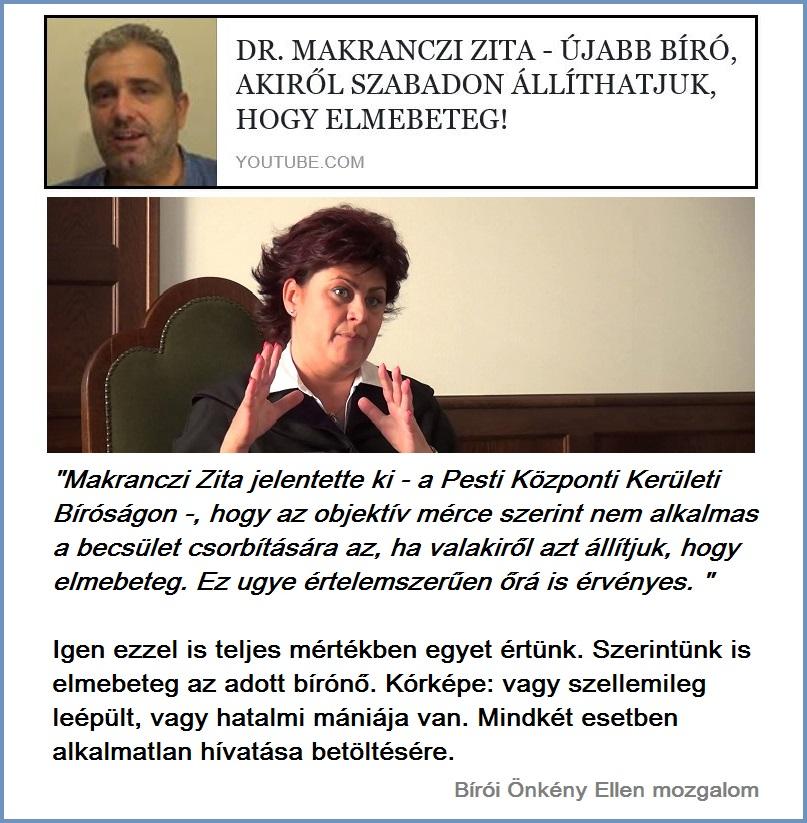 biro_makranczi_zita3.JPG