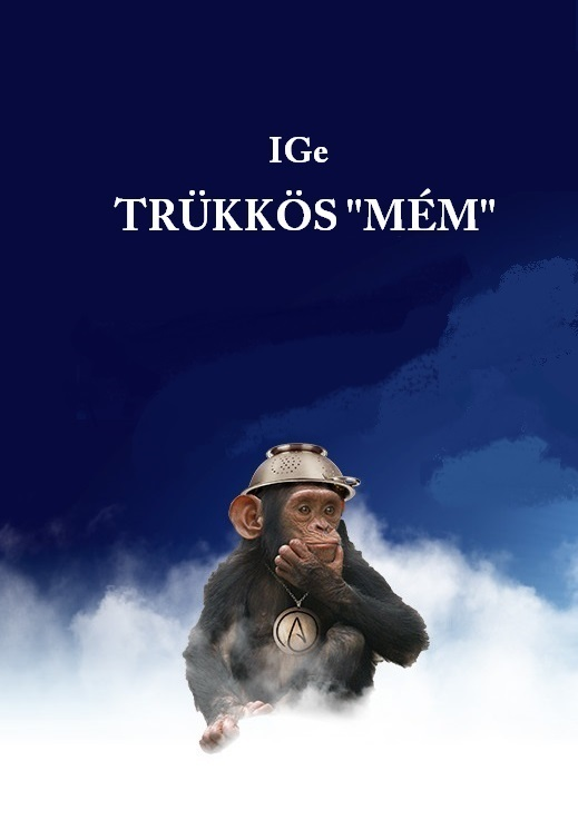 borito_trukkos_mem.jpg