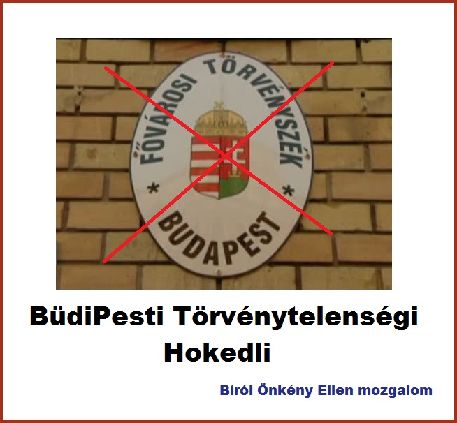 bp_hokedli.jpg