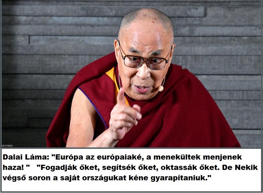 dalai_lama_es_a_menekultek_1.jpg